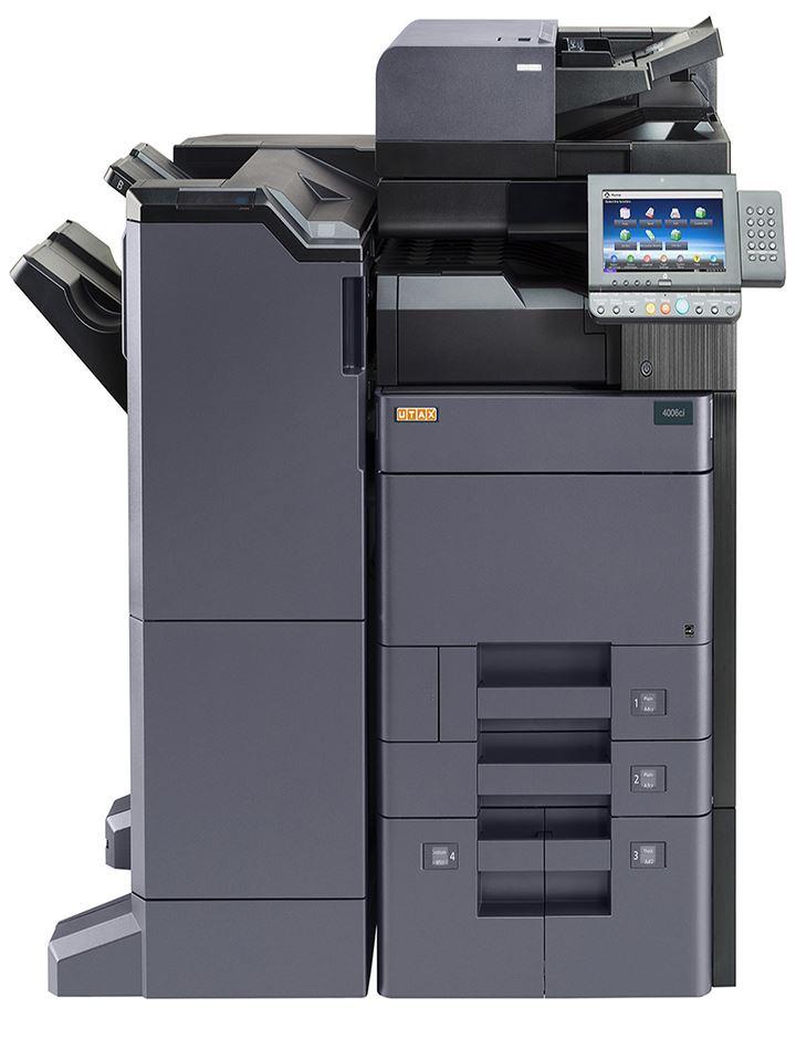 UTAX 4006Ci