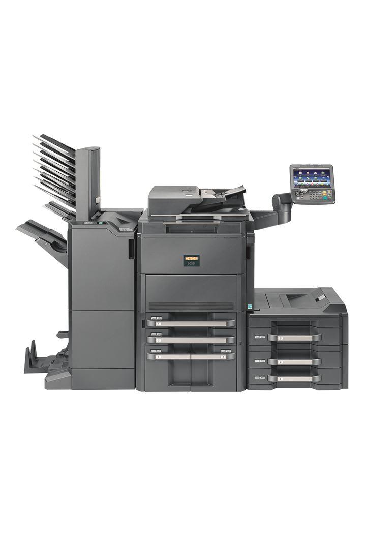UTAX 8055i