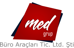 Medgrup Büro Araçları