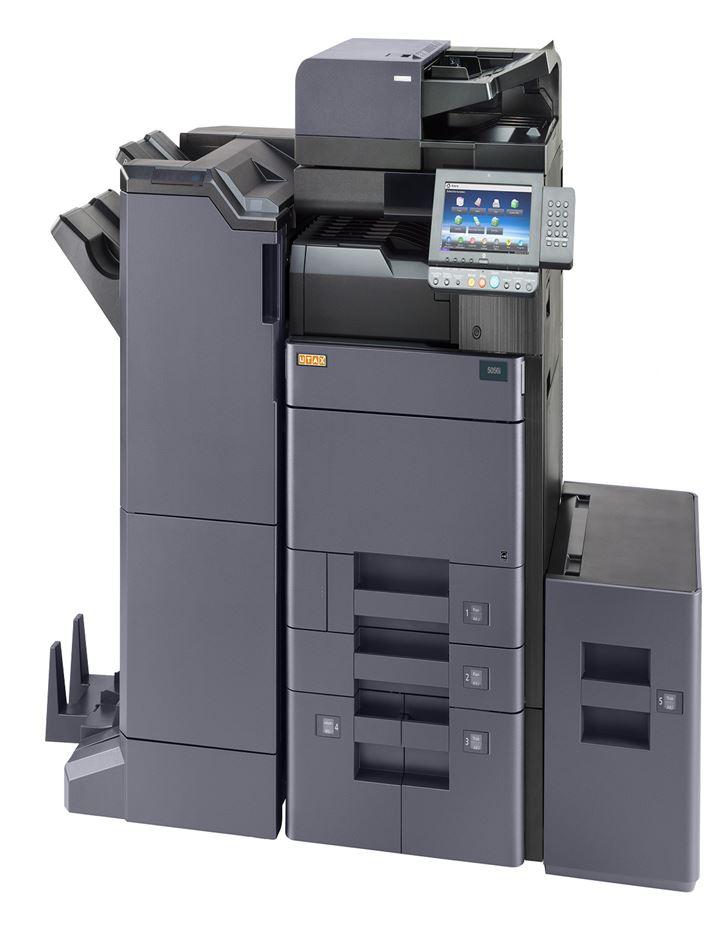 UTAX 5056i